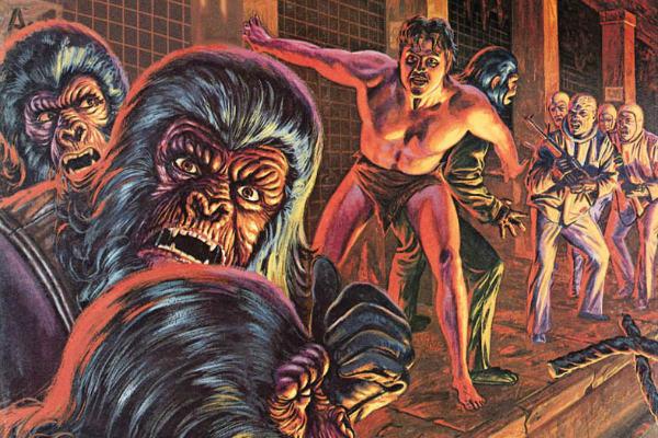 terror-no-planeta-dos-macacos-plano-critico
