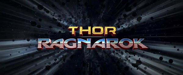 trailer-2-thor-ragnarok89
