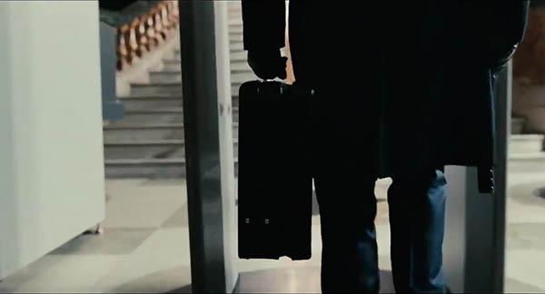 trailer-liga-da-justica01