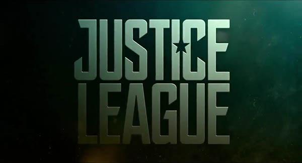 trailer-liga-da-justica102