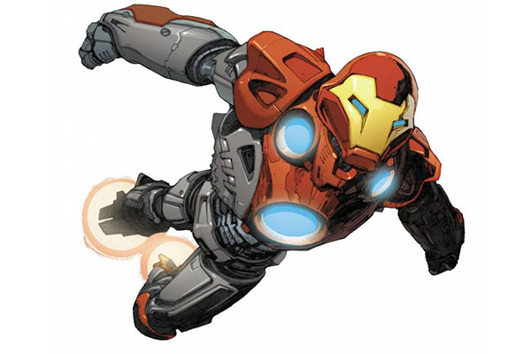 ultimates-iron-man