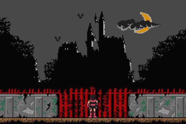 vampire-killer-destacada-plano-critico