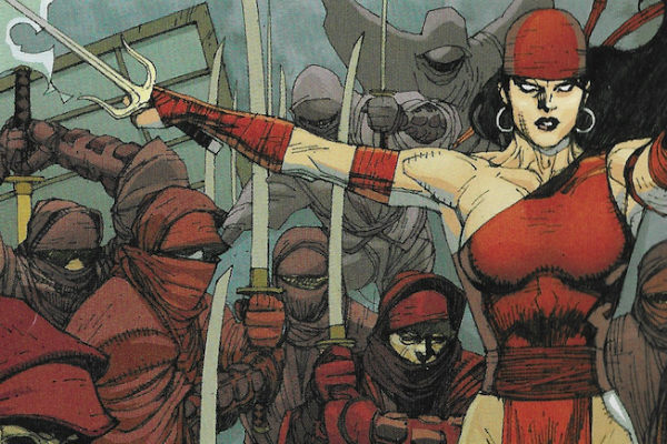 Elektra-The-Hand-defensores-plano-critico
