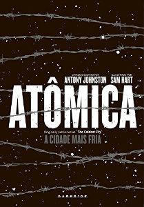 atomica-a-cidade-mais-fria-capa-plano-critico