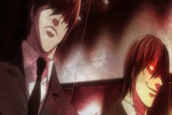 death-note-relight-plano-critico-1