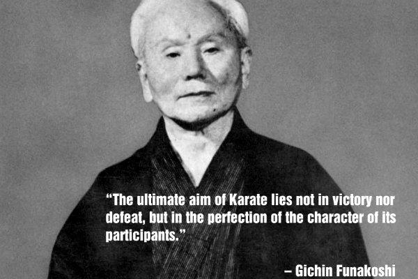 fukakoshi-defensores-plano-critico