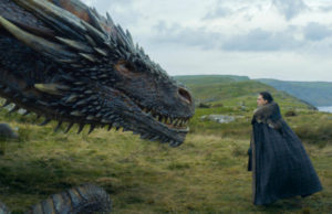 game-of-thrones-7x05-eastwatch-plano-critico