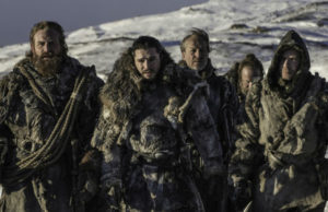 game-of-thrones-7x06-beyond-the-wall-plano-critico