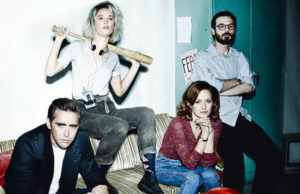 halt_and_catch_fire_temporada_2_plano_critico