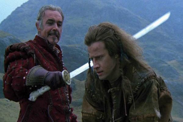 highlander-defensores-plano-critico