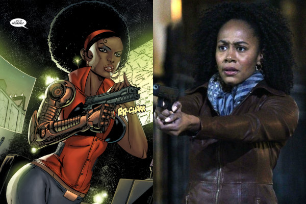 misty-knight-defensores-plano-critico