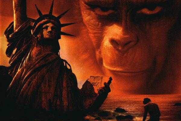 o-planeta-dos-macacos-trilha-sonora-original-plano-critico