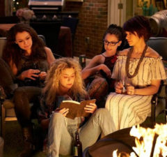 orphan_black_5x10_to_right_the_wrongs_of_many_plano_critico
