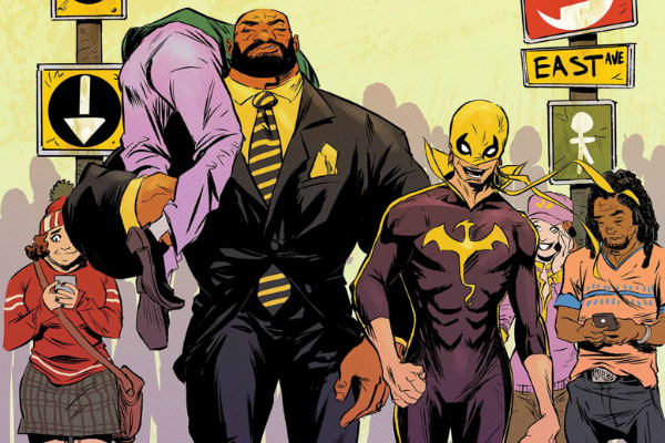power-man-iron-fist-plano-critico