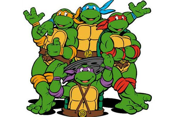 tartarugas-ninja-defensores-plano-critico