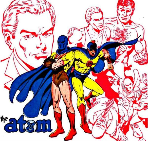 Atom_Al_Pratt plano critico o atomo original era de ouro