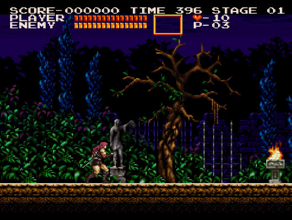 castlevania-chronicles-original-plano-critico