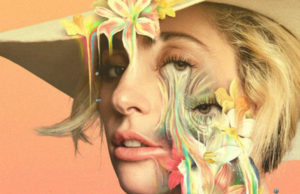 lady-gaga Five Foot Two plano critico