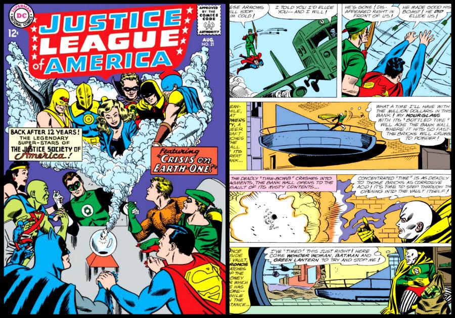 plano critico liga da justiça 21