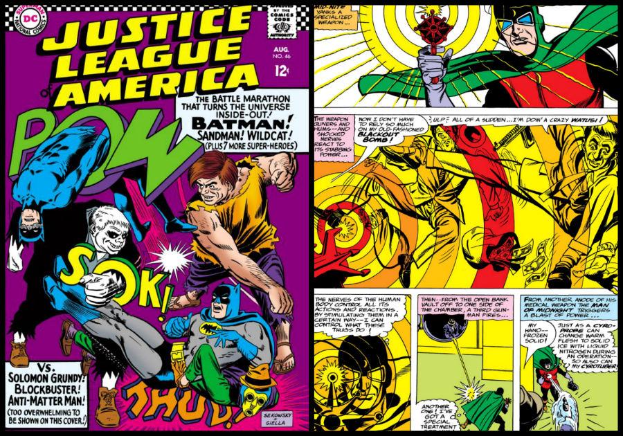 plano critico liga da justiça da américa 46