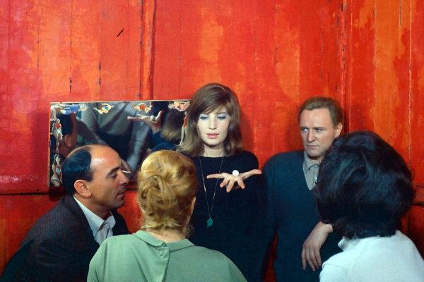 1964-dc3a9sert-rouge-il-deserto-rosso-de-michelangelo-antonioni-1964-plano critico desetro vermelho