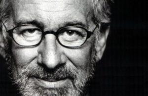 documentário hbo steven Spielberg_Doc