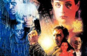 Mesmo com sua má-recepção na época que fora lançado,Blade Runner veio a se tornar uma das mais importantes e influentes obras de ficção científica, inspirando dezenas de outras produções, enquanto a eterna dúvida dos fãs permanece: Rick Deckard é ou não é um replicante? Baseado no livro,Androides Sonham com Ovelhas Elétricas?, de Philip K. Dick, o longa-metragem se tornou um clássicocult e, ainda que não seja tão popular, sempre será reconhecido pelo seu legado. Plano Crítico.