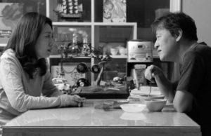 plano critico o dia depois hong sang-soo mostra sp