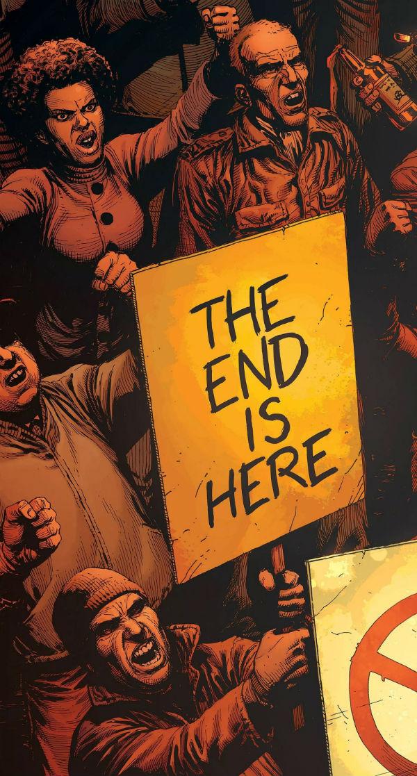 Doomsday_Clock_1 plano critico o fim está próximo