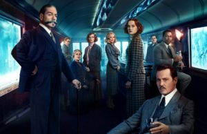 Murder-Orient-Express 2017 assassinato no expresso do oriente kenneth plano critico analise plano critico