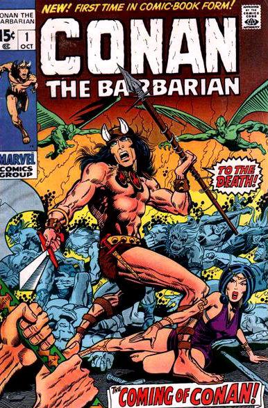 Conan_the_Barbarian_1 o aadvento de conan