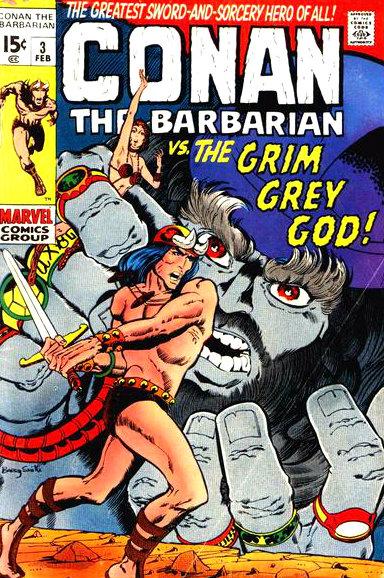 Conan_the_Barbarian_3 o crepusculo do deus cinzentoConan_the_Barbarian_3 o crepusculo do deus cinzento