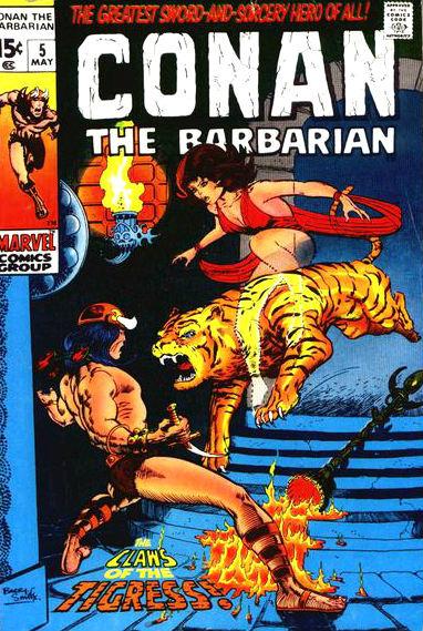 Conan_the_Barbarian_5 plano critico a filha de zukula