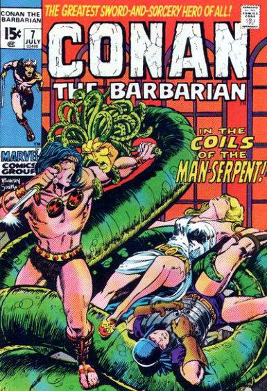 Conan_the_Barbarian_7 plano critico conan o barbaro o deus da urna