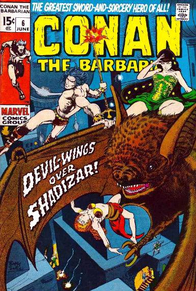 Conan_the_Barbarian_plano critico conan o barbaro asas demoniacas sobre shadizar