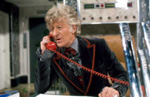 Third-Doctor-jon pertwee plano critico doctor who