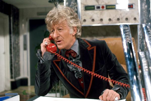 Third-Doctor-jon pertwee plano critico doctor who