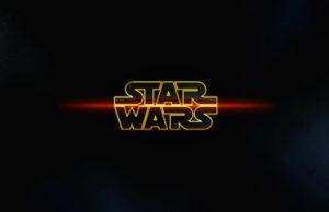 plano critico stars wars linha do tempo