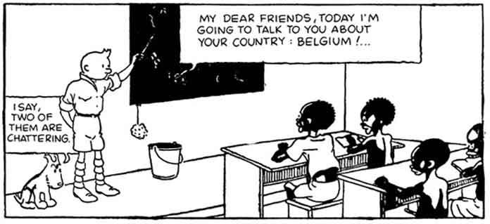 tintin-belgium