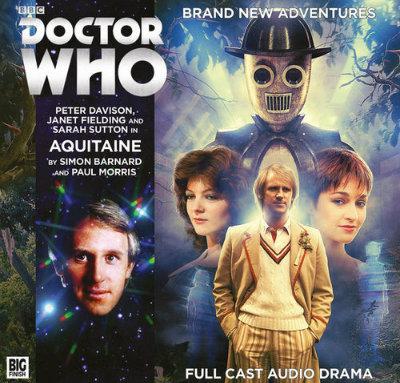 Aquitaine_plano critico doctor who