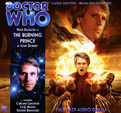 Burning_Prince,_The_plano critico doctor who