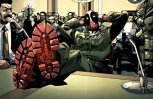 Deadpool_boots a guerra secreta de wade wilson plano critico marvel