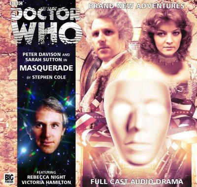 Masquerade_doctor who plano critico