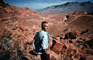 PLANO CRITICO zabriskie-point-MICHELANGELO-antonioni-in-canyon OS FILMES RANQUEADOS PLANO CRITICO