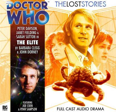 The_Elite_plano critico doctor who