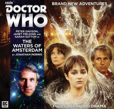 The_Waters_of_Amsterdam_plano critico doctor who