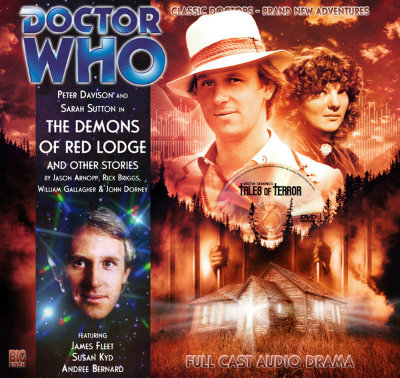 dwmr142_thedemonsofredlodge_plano critico doctor who