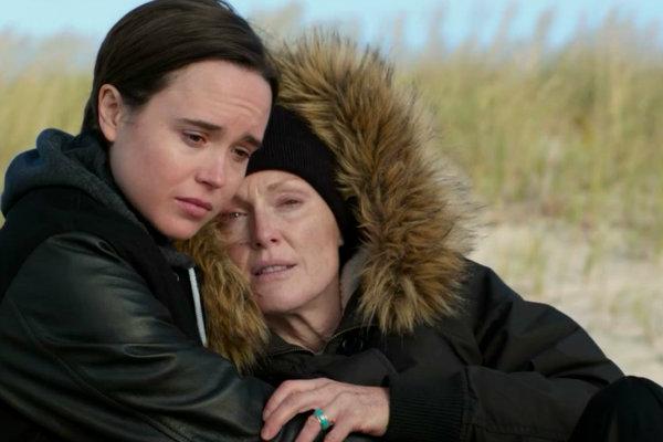 plano critico-do-drama-lesbico-com-julianne-moore-e-ellen-page-2