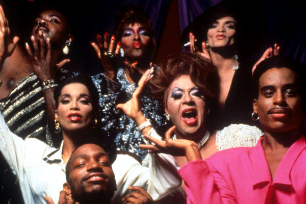 plano critico paris is burning