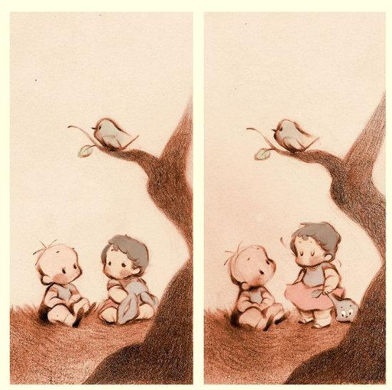 turma-da-monica-lembranças-vitor-cafaggi-lu-cafaggi-plano critico